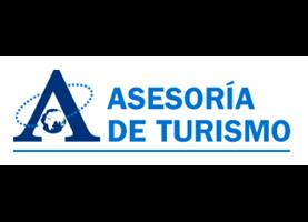 Asesoría de Turismo