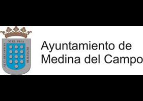 Ayuntamiento Medina del Campo