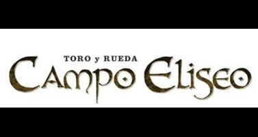 Campo Elíseo