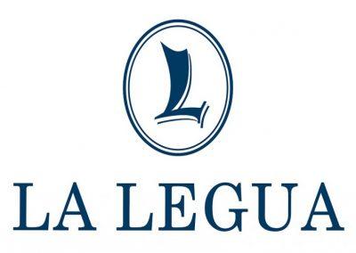 Bodega La Legua