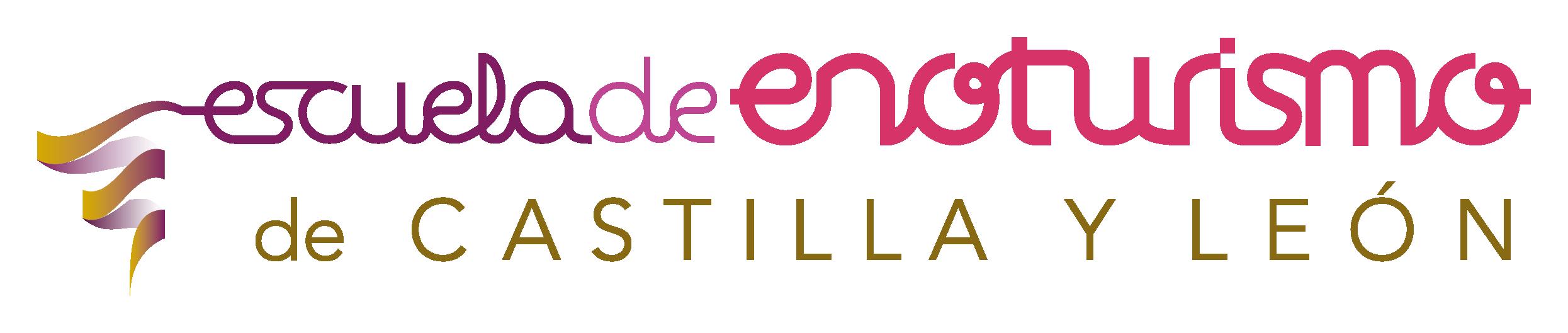 Escuela-de-Enoturismo-de-Castilla-y-León