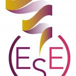 Escuela de Enoturismo de Castilla y León