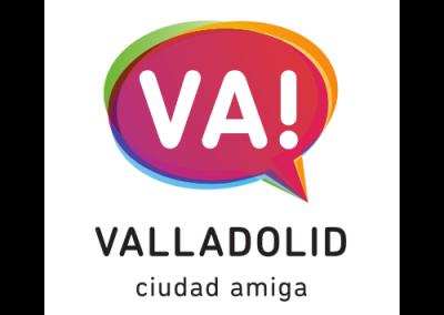 Turismo de Valladolid