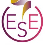 La Escuela Superior de Enoturismo de Castilla y León