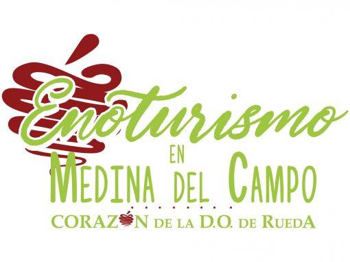 Enoturismo Medina del Campo