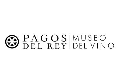 PAGOS DEL REY