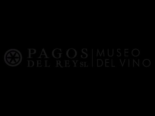 Museo Pago del Rey