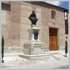 Centro Integrado Isabel La Católica
