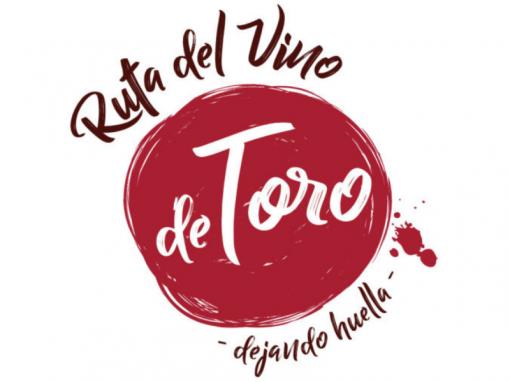 Ruta de Vino de Toro