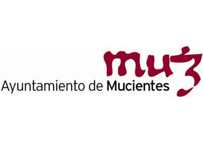 AYUNTAMIENTO DE MUCIENTESWEB