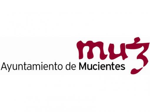 Ayuntamiento Mucientes