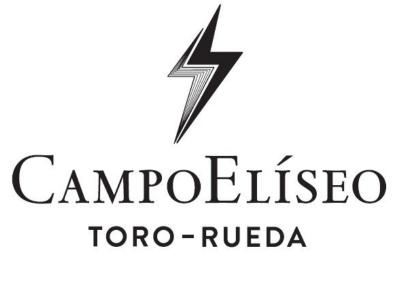 CAMPO ELÍSEOWEB