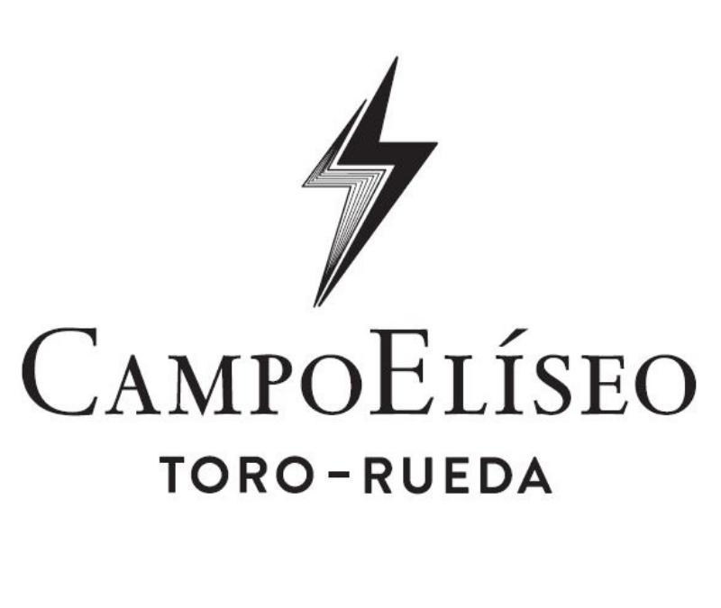 Bodegas Campo Elíseo