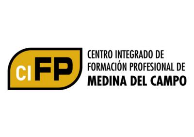 Centro Integrado de Formación Profesional de Medina del Campo