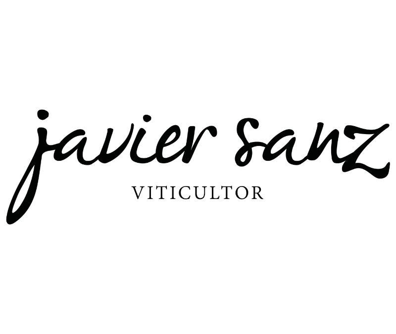 Bodega Javier Sanz