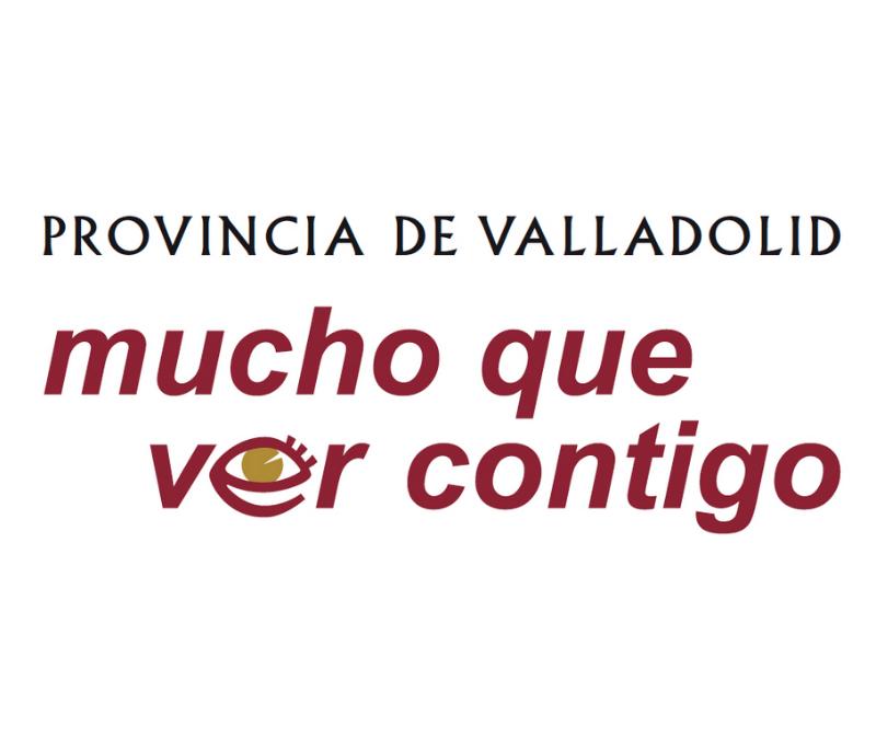 Patronato de Turismo Diputación de Valladolid