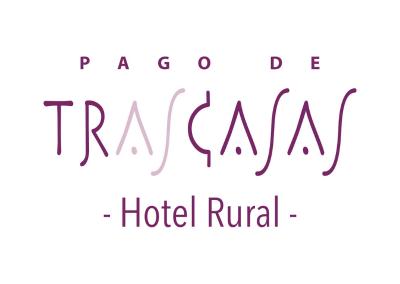 Pago de Trascasas Hotel Rural