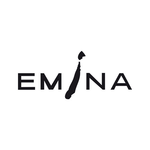 BODEGA-EMINA