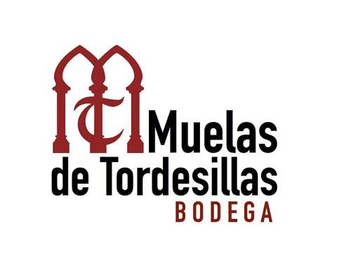 Bodega Muelas de Tordesilla