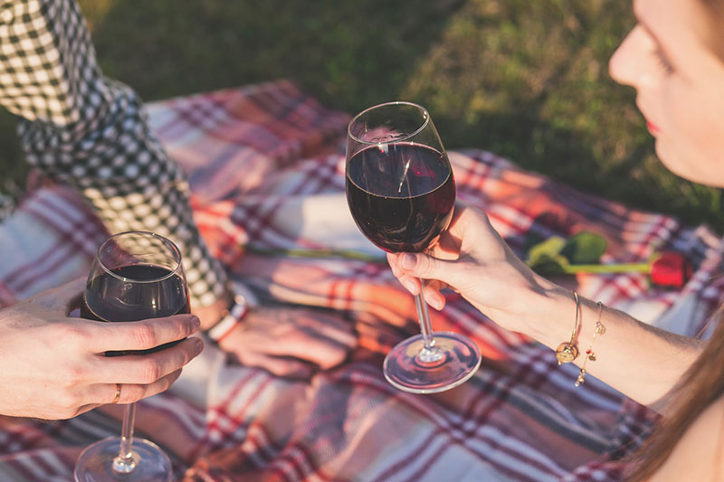 English-for-Wine-Tourism